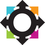 Options Compass Logo