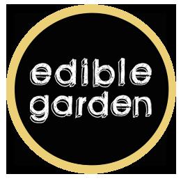 Options Edible Garden