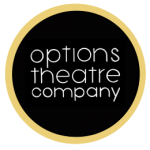 Visit Options Theatre Company Website