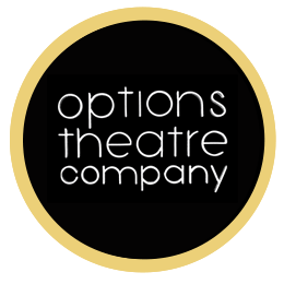 Visit Options Theatre Company Website